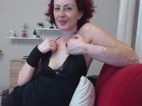 i m ur phantasy,dream woman...sexy milf that comes out of ur dreams and plays with u on cam...come to me,and make ur dream come true.COme to my room and u will never forget me